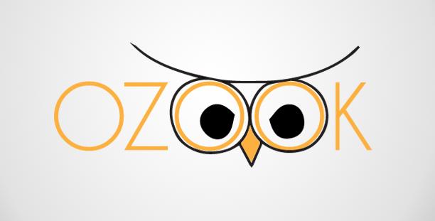 ozook.com