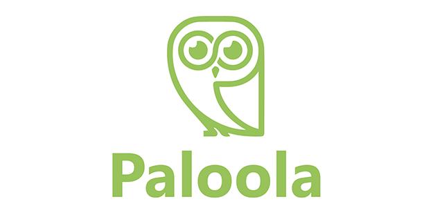 paloola.com
