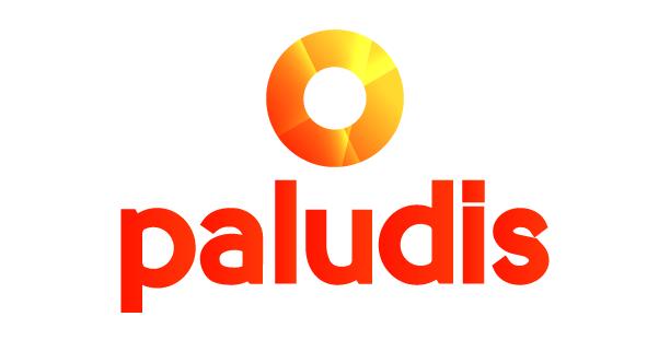paludis.com