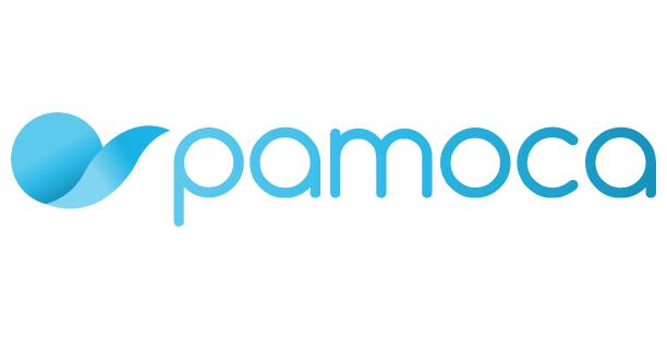 pamoca.com