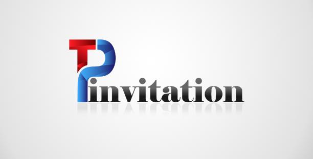 pinvitation.com