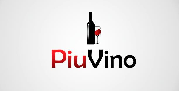 piuvino.com