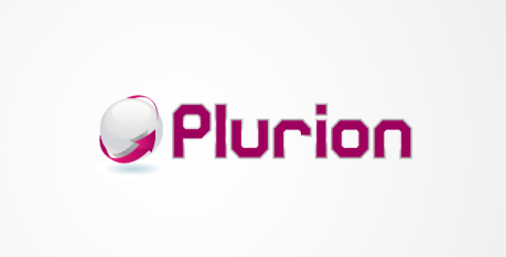plurion.com