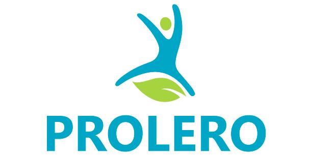 prolero.com
