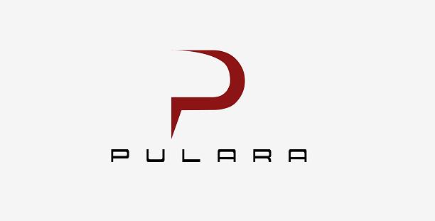 pulara.com