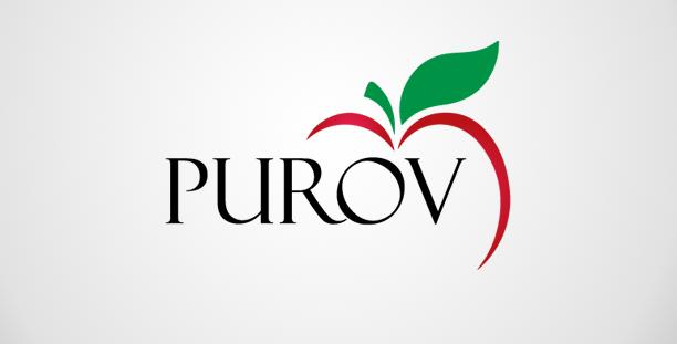 purov.com