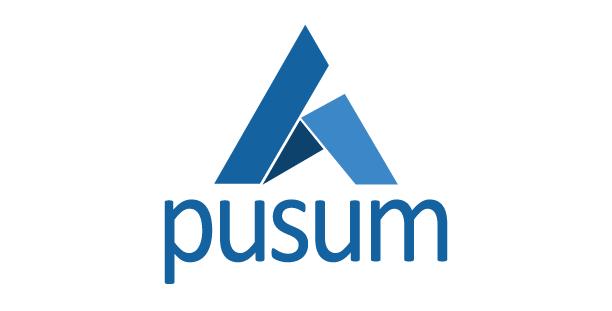 pusum.com