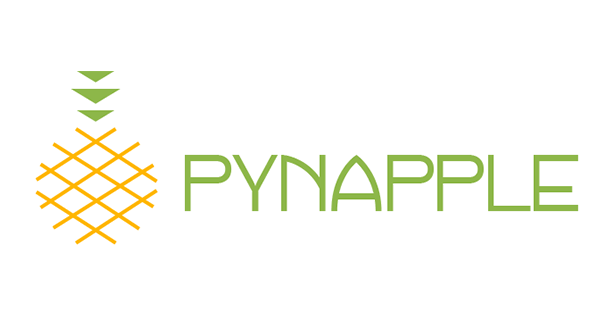 pynapple.com