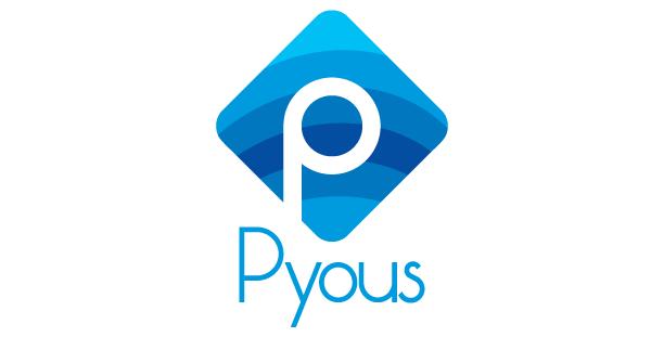 pyous.com