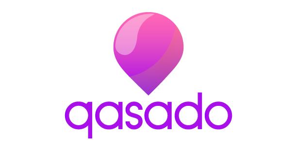 qasado.com
