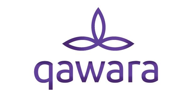 qawara.com
