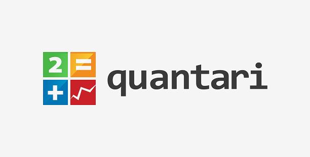 quantari.com