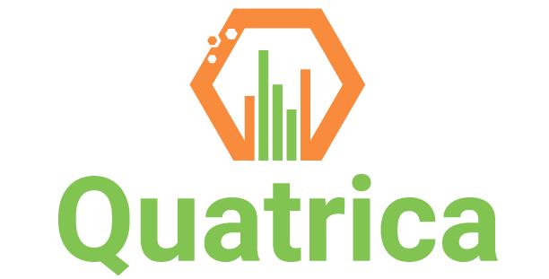 quatrica.com