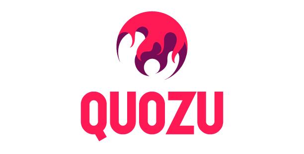 quozu.com
