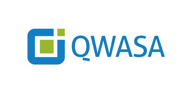 qwasa.com