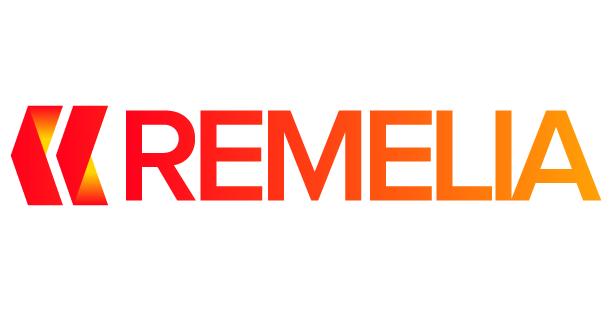 remelia.com
