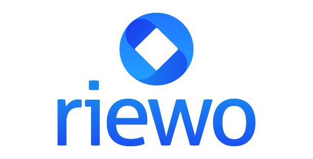 riewo.com