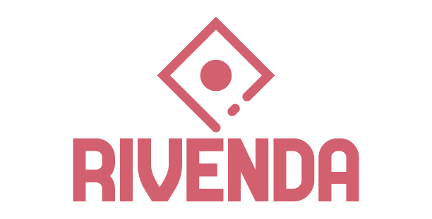 rivenda.com