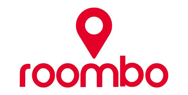 roombo.com