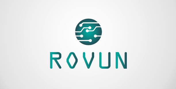 rovun.com