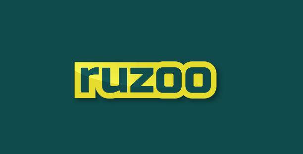 ruzoo.com