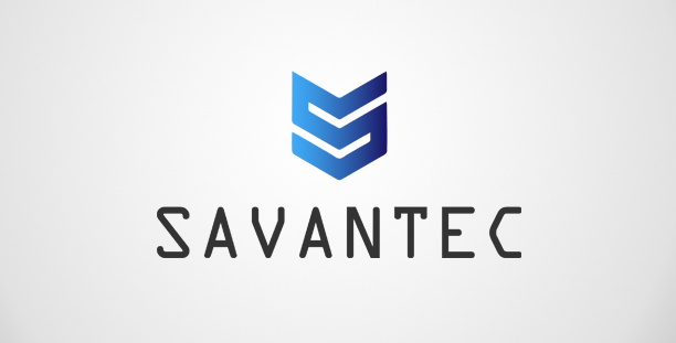 savantec.com