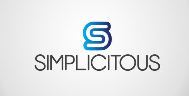 simplicitous.com