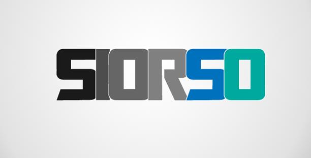 siorso.com