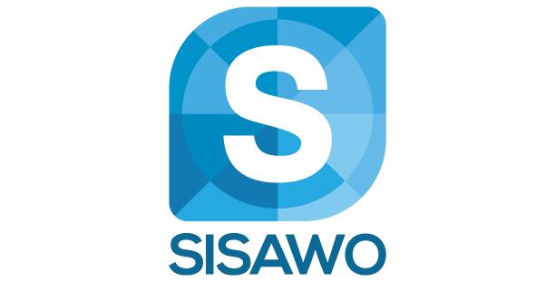 sisawo.com