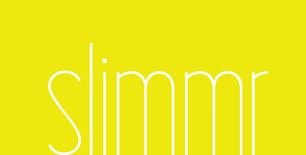 slimmr.com