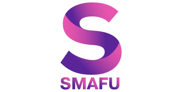 smafu.com