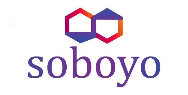 soboyo.com