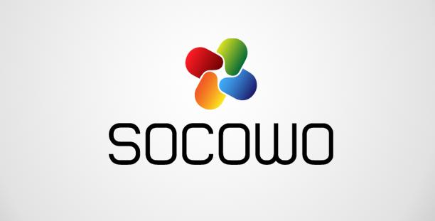socowo.com