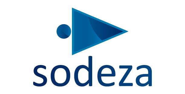 sodeza.com