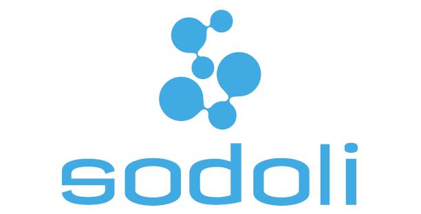 sodoli.com