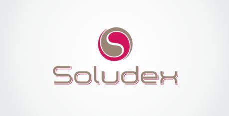 soludex.com