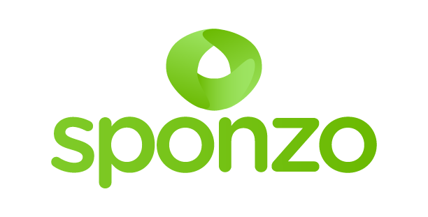 sponzo.com