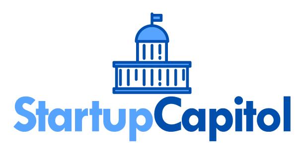 startupcapitol.com