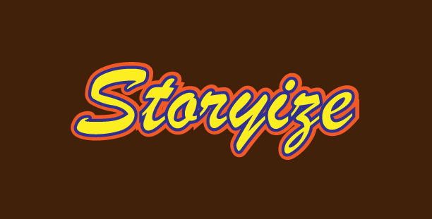 storyize.com