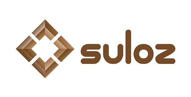 suloz.com