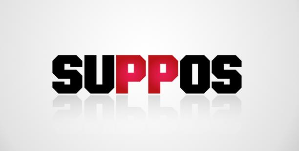 suppos.com