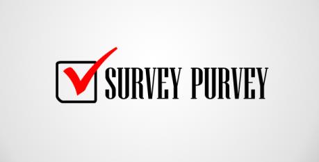surveypurvey.com
