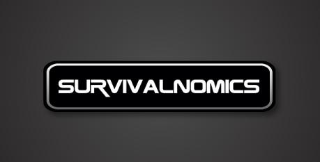 survivalnomics.com