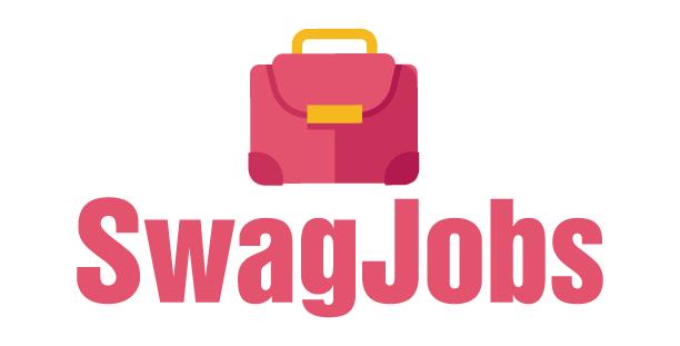 swagjobs.com