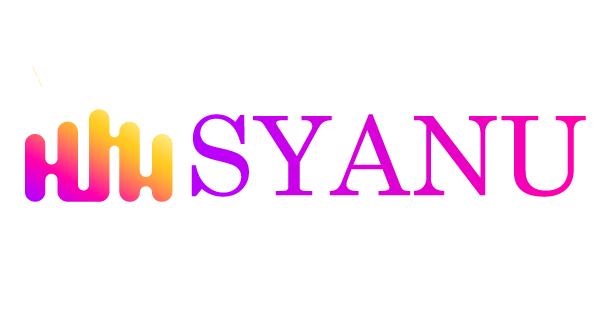 syanu.com