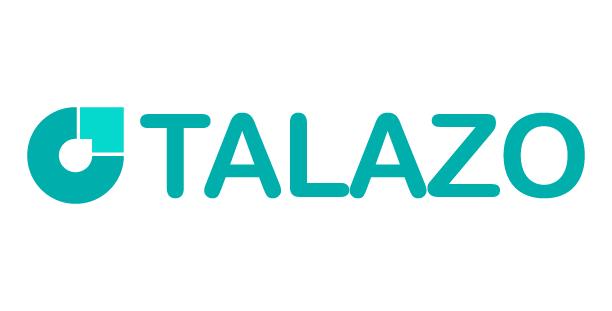 talazo.com