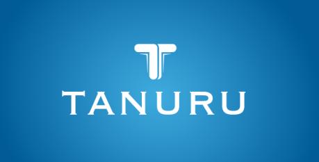 tanuru.com