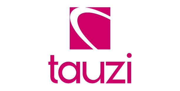 tauzi.com