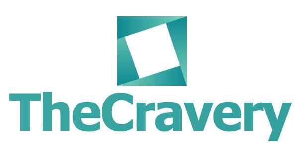 thecravery.com