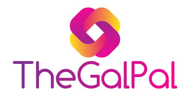 thegalpal.com